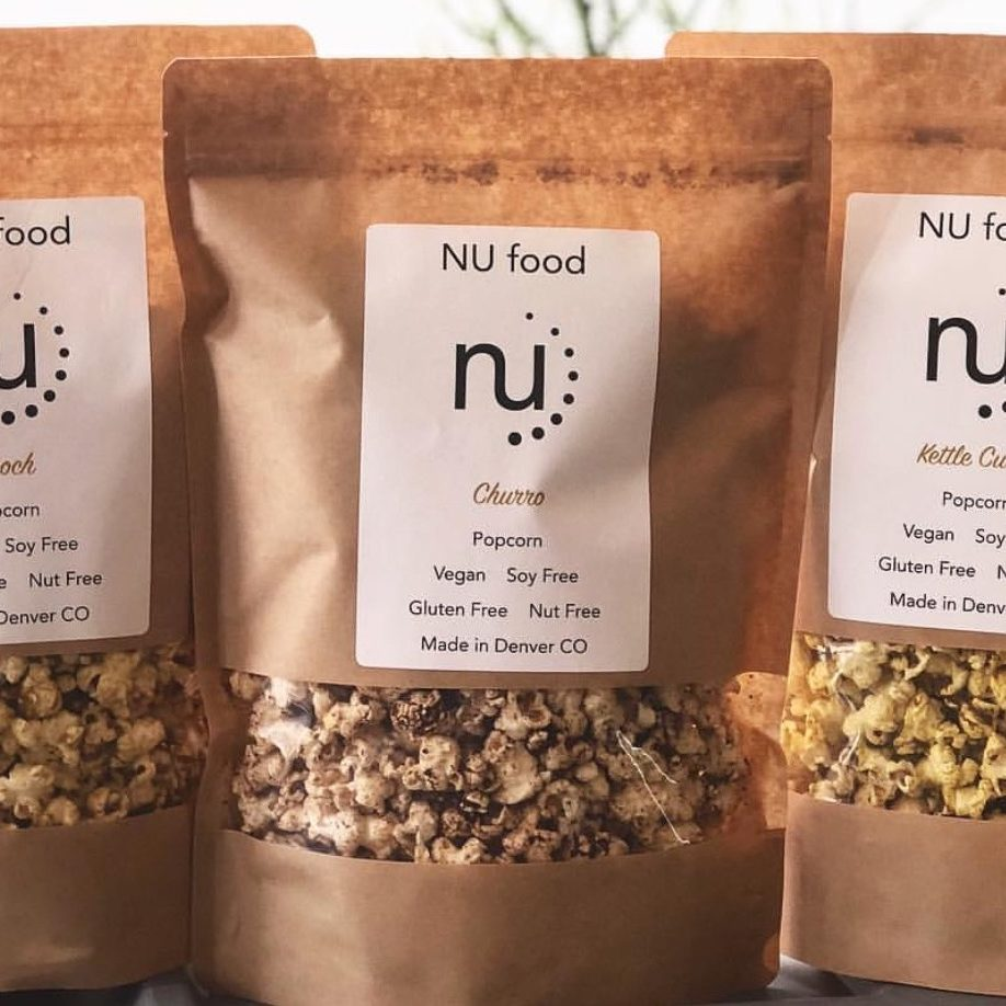 NU Food
